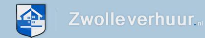 Zwolle Verhuur. Huurwoningen Zwolle! Huren en verhuren met makelaar , ZWV